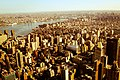 New York from the 86th floor of Empire State Building - panoramio.jpg
