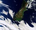 New Zealand's South Island ESA293013.tiff