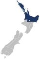 New Zealand provinces Auckland (blue).png