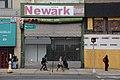 Newark (13649719165).jpg