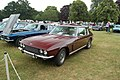 Newby Hall Historic Car Rally 2013 (9348018876).jpg