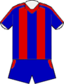 Newcastle Knights Home Jersey 2015.png