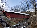 Newfield Covered Bridge.jpg