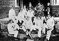 Newhall XI 1901.jpg