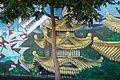 Newtown area graffiti and street art 07.jpg