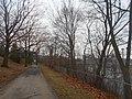 Niagara Falls State Park (16084832222).jpg