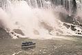 Niagara falls maid on american 04.07.2012 10-49-37.jpg