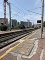Nice Trains12 25 26 500000.jpeg