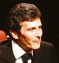 Nicholas van Hoogstraten in 1988.jpg