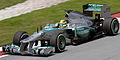 Nico Rosberg 2013 Malaysia FP2 1.jpg