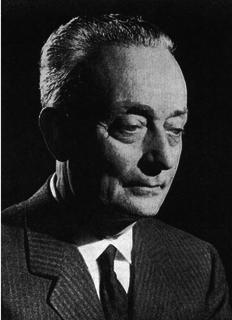 Nicola Abbagnano Italian philosopher