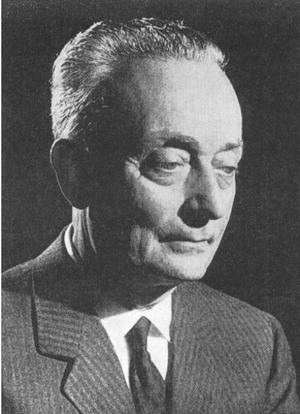 Nicola Abbagnano - Image: Nicola Abbagnano (1901 1990)