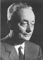 Nicola Abbagnano (1901-1990).png