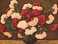 Nicolae Tonitza - Vas cu flori01.jpg