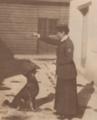 Nicole Girard-Mangin, 1916.png