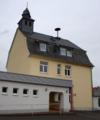 Nidda UnterSchmitten Schulweg Buergerhaus.png