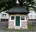 Niehl, Hermesgasse, Agatha-Kapelle.jpg