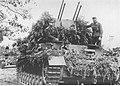 """Niemieckie samobieżne działo przeciwlotnicze """"Wirbelwind"""" (2-426).jpg"""