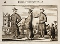 Nieuhof-Description-générale-de-la-Chine-1665 0847.tif