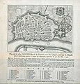Nieuw plan van Antwerpen.jpg
