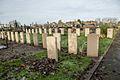 Nieuwpoort Communal Cemetery-9.JPG