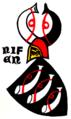 Nifen-Wappen ZW.png