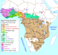 Niger-Kongo-Karte.png