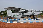 Nigerian Air Force Dornier Do-128-6 Turbo Skyservant Iwelumo-1.jpg