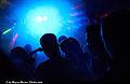 Nightclub (7675122348).jpg