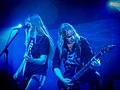 Nightwish – Astoria 2008 01.jpg