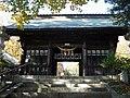 Nihonmatsu-jinja 02.jpg