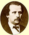 Nikolai Rubinstein.jpg