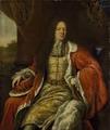 Nils Bielke, 1644-1716 (David Klöcker Ehrenstrahl) - Nationalmuseum - 15346.tif