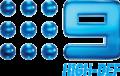 Nine HD (2009-2010).png