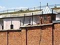Ninth Fort - Nazi Genocide Site - Kaunas - Lithuania - 03 (27919723935) (2).jpg
