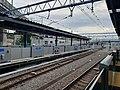 Nishiya Station 2.jpg