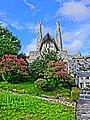 Nisizaka Park church - panoramio.jpg