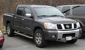 Nissan-Titan-crewcab.jpg