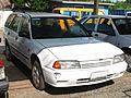 Nissan Avenir 2.0 1995 (10701495474).jpg