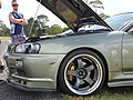 Nissan Skyline GT-R V-Spec II Nur (38635336410).jpg