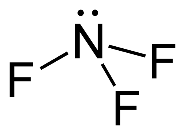 file nitrogen-trifluoride-2d png