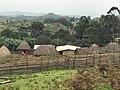 Njap Village, Donga Mantung.jpg