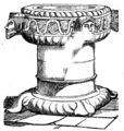 Noções elementares de archeologia fig147.png