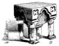 Noções elementares de archeologia fig183.png