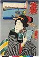 No. 22 Shishu Nishimiya shirauo 志州西宮白魚(Whitebait from Nishimiya) (BM 2008,3037.02117).jpg