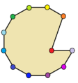 No symmetry dodecagon.png