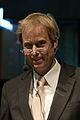 Nobel Museum 2011-09-16 05.jpg
