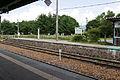 Nobeyama Station 04.jpg
