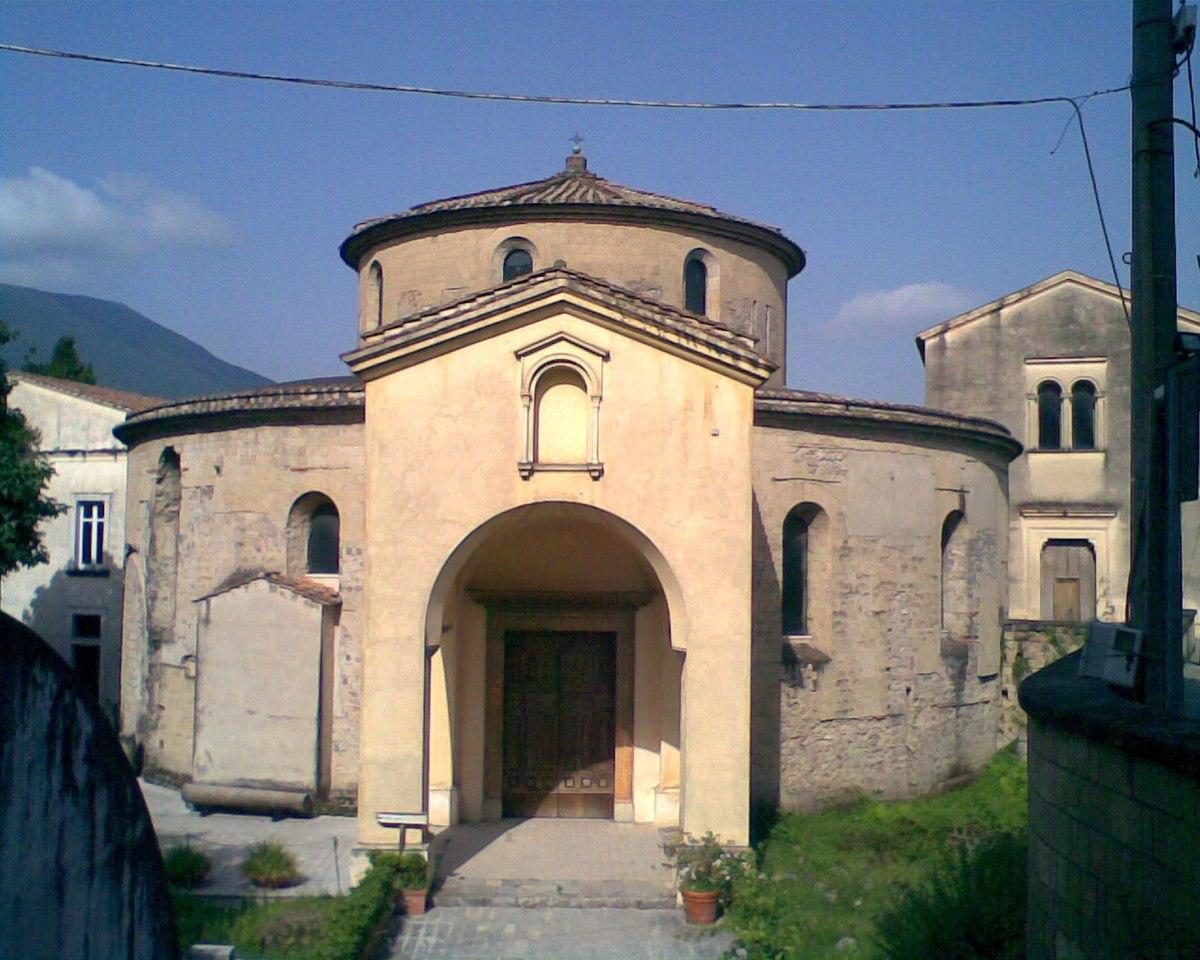 Location De Villa Avec Piscine Priv Ef Bf Bde En France
