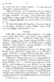 Noeldeke Syrische Grammatik 1 Aufl 073.png